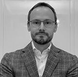 Валерий Сенько